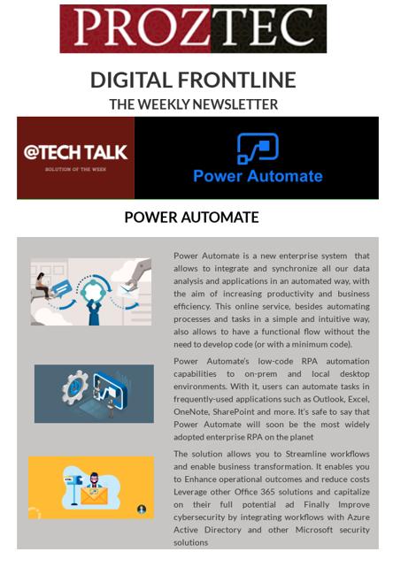 BPM Automation in Qatar